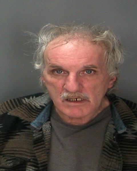 Suspect Pleads Guilty to Seneca Falls Drug Store Buglary