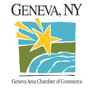 CCN Hosts Geneva Chamber Business After Hours