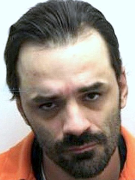 Inmate at Chemung County Jail Dies from Alleged Overdose