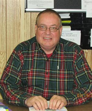 Steuben County Mayor Accused of Giving Teens Alcohol