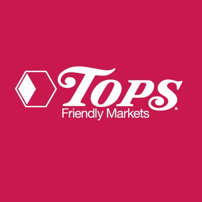 Tops Given Approval to Go-Ahead With Closing Stores