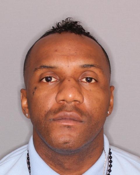 Seneca Falls Man Charged With Shoplifting