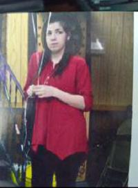 UPDATE: Missing Wayland Teen Found Safe