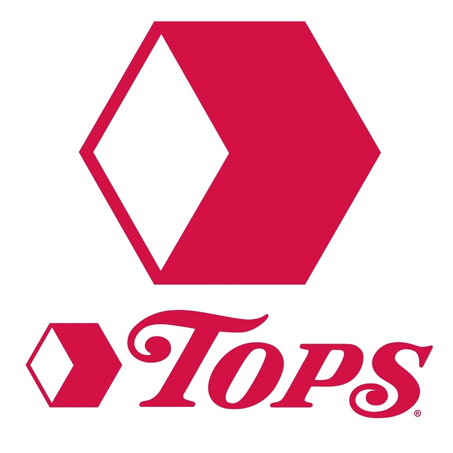 Report: Tops Looks to Close Unprofitable Stores