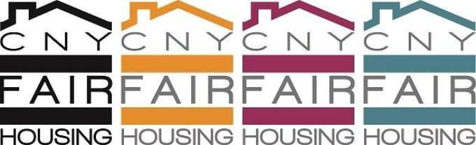 CNY Fair Housing, Inc. Awarded Federal Funds