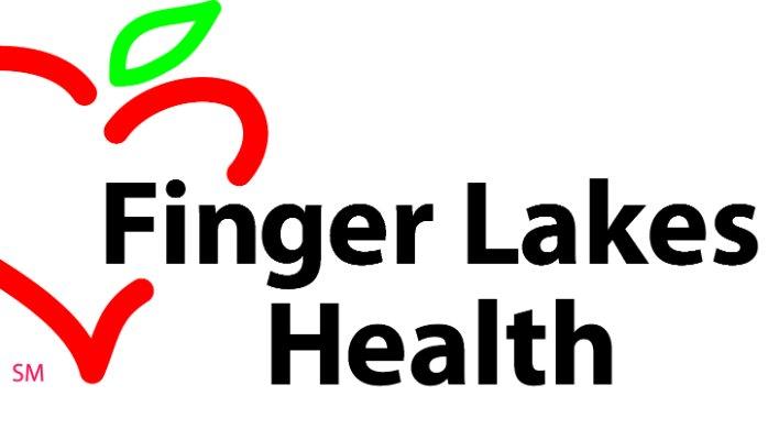 Huntington Living Center Names New Director