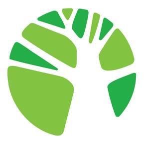Generations Bank to Merge With Medina Savings & Loan Association