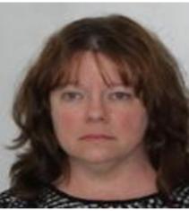 Ex-Varick Court Clerk Pleads Guilty to Stealing $166K