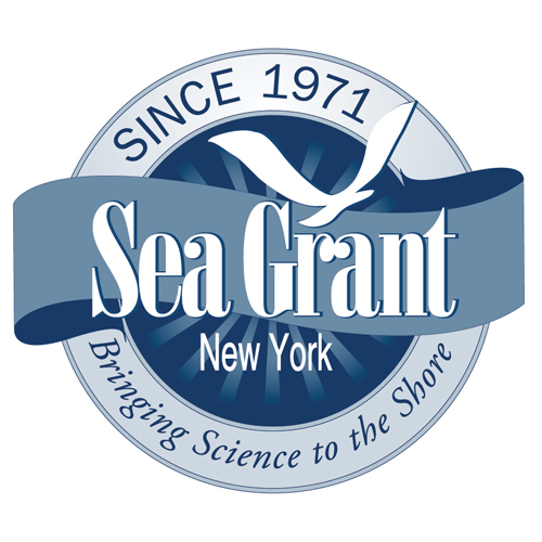 NY Sea Grant, DEC Announce $200K for Great Lakes Projects