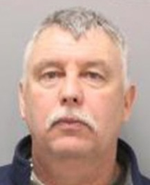 Ex-Tyrone Highway Superintendent Sentenced for Disorderly Conduct