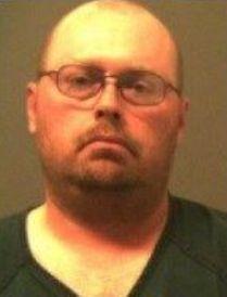 Corning Man Accused of Choking a Child