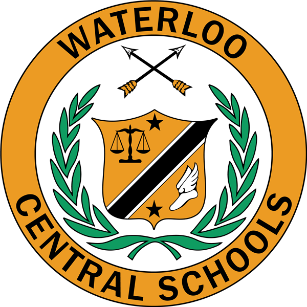 "Threats to Waterloo School Found to be ""Non-Credible"""