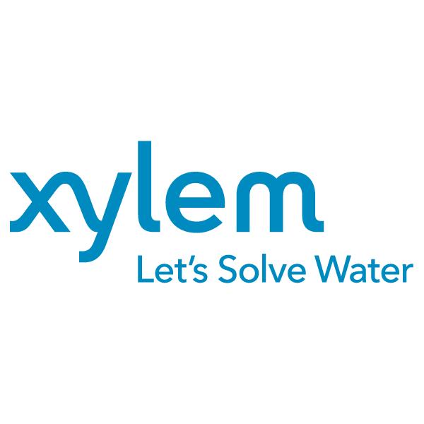 Xylem Announces Seneca Falls Layoffs