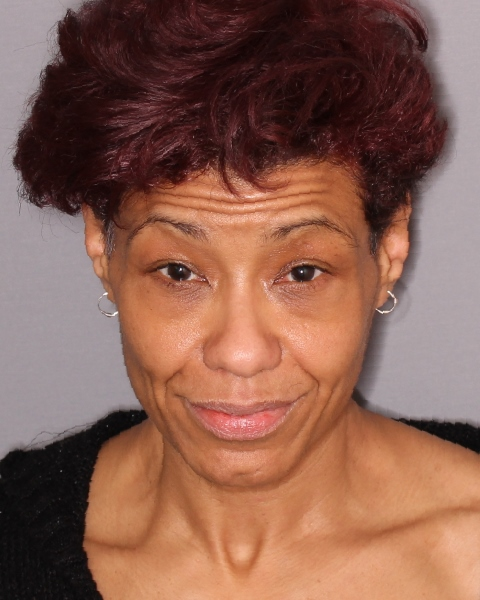 Seneca Fall Woman Arrested for Controlled Substance