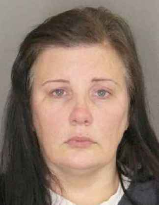 Arrest Made in Larceny of Dundee Student Funds