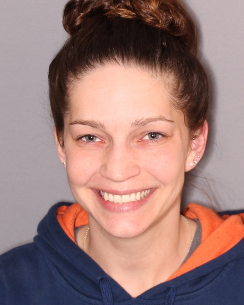 Seneca Falls Woman Arrested for Hindering Prosecution