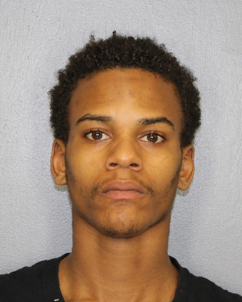 Arrest Made in Easter Morning Robbery in Ithaca