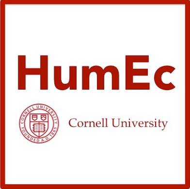 Grant Awarded to Cornell School to Help Fight Opioid Abuse