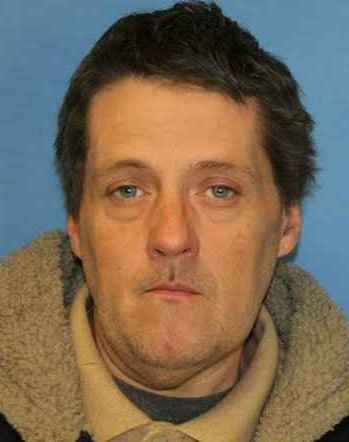 Sodus Man Accused of Starving His Dogs