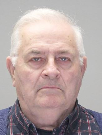 BOCES Teacher Accused of Forcible Touching