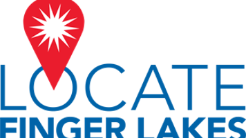 Locate Finger Lakes Business Journal