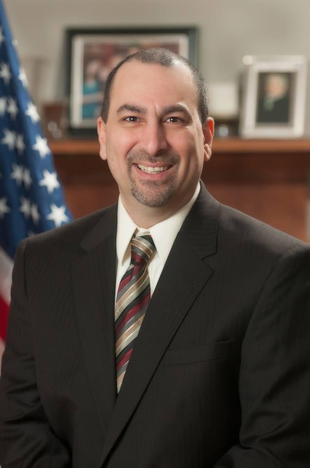 Baldwinsville Businessman to Run for DeFrancisco's Senate Seat