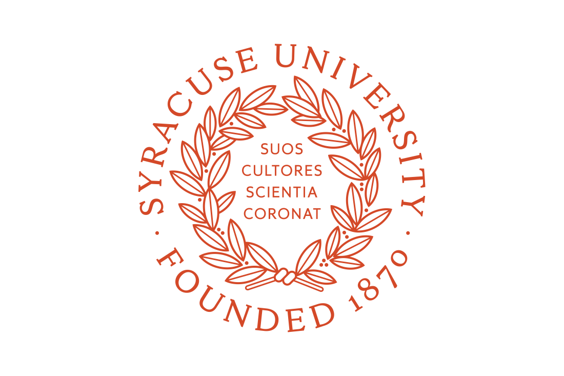 SU Expels Fraternity Over Offensive Video