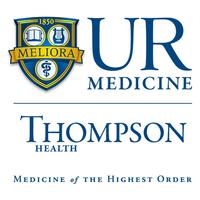 Canandaigua Medical Group Joining Thompson Health