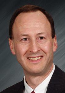 Seneca County DA Running For County Judge