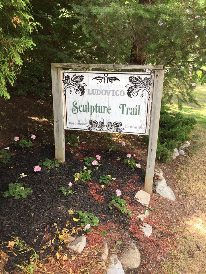 Seneca Falls Uses Eminent Domain to Install Sewer Line