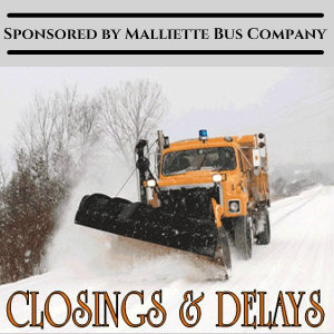 closings-wacd-watk
