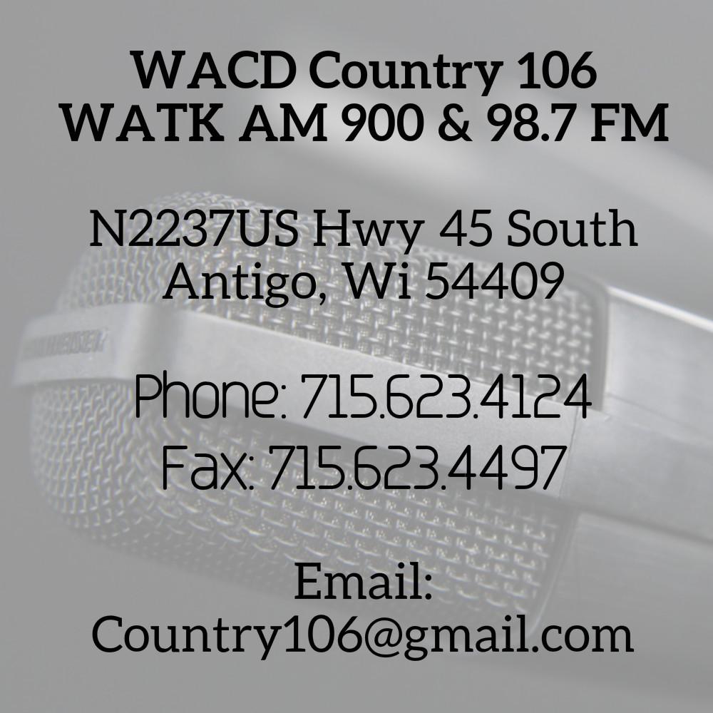 contact-wacd-watk