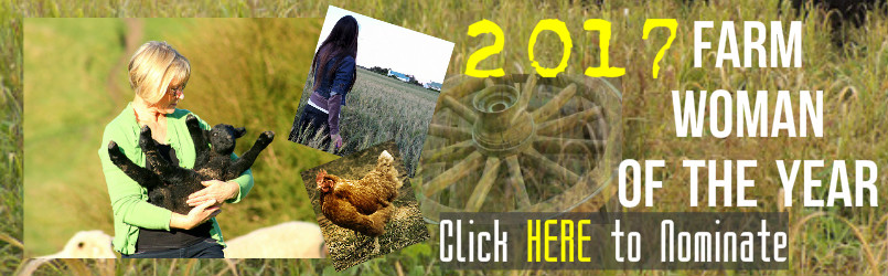 farm-woman-of-the-year-web