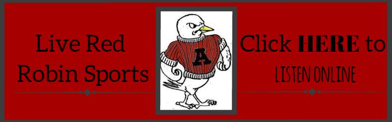 red-robin-sports-watk