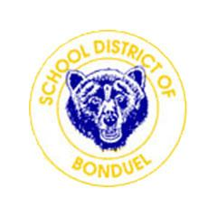 Former student arrested for threat to Bonduel High School