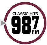 logo-ch987-200