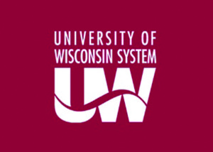 Walker appoints two new UW regents
