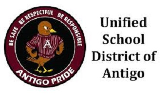 Two Finalists Chosen For Antigo School Administrator Job