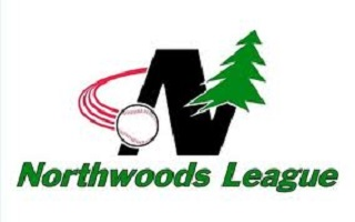 Northwoods League Opens 24th Baseball Season