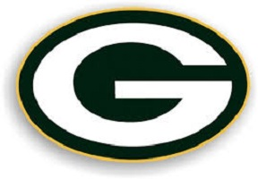Packers' Rookie Orientation Camp To Begin