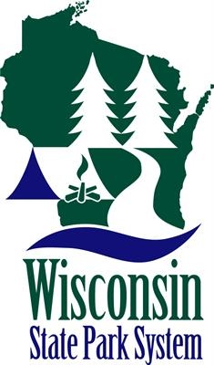 Free Events Happening At State Parks This Weekend