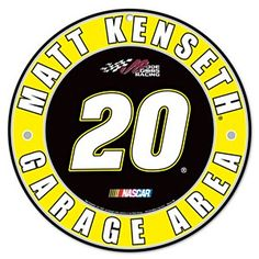 Kenseth Second In NASCAR Race, Derani Wins At Road America