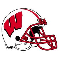 Badgers Rise To Fifth In Football Playoff Rankings