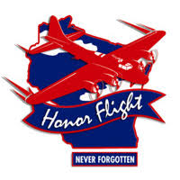 Donations For Area Honor Flight