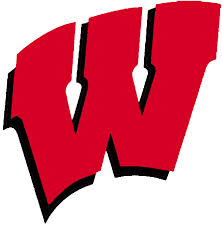Wisconsin Returns To NCAA Regional Round For 5th Straight Time
