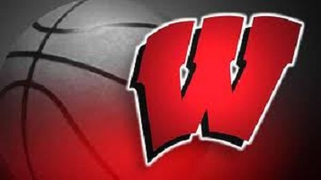 Road Losses Pile Up For Badgers -- Iowa Wins 85-67