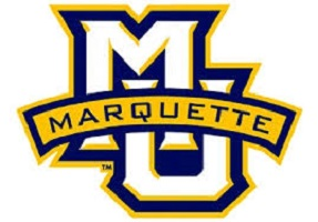 Marquette Seeded 2nd In NIT