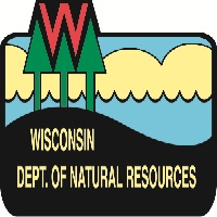 DNR Out With New CWD Plan