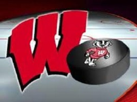 While Wins Are Scarce, Badger Hockey Fans Have Been Staying Away