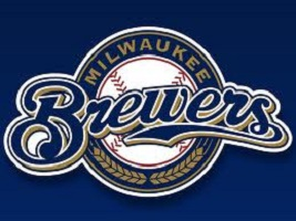 Brewers Pitch 2nd Straight Shutout, Beat Cincy 2-0